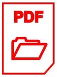 KWF sertifikaları