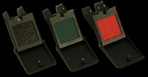 Tuszownica T1 do automatycznego podajnika oznaczników Codimex