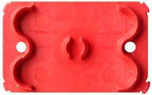 Stickers BC Laser 3z