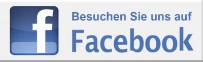 Besuchen Sie uns FB