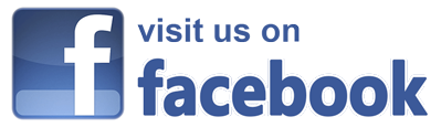 Visit US on FB