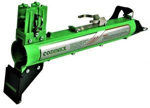 İşaretleyicilerin otomatik etiketliği Codimex